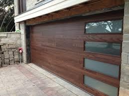 Overhead Garage Door Troubleshooting Door Design Images Contemporary Garage Doors For Sale Translucent