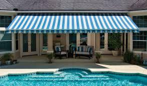outdoor patio awnings design ideas home design
