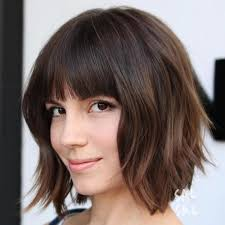 pictures on bob haircuts without bangs cute hairstyles for girls