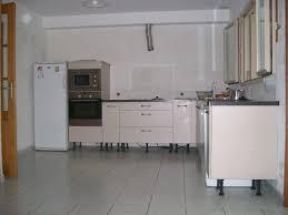 installer cuisine installer une cuisine best faire installer une cuisine authentique
