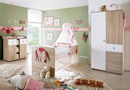 bilder babyzimmer babyzimmer kinderzimmer koniglichen stil einrichten möbelideen