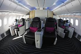 Boeing 787 Dreamliner Interior Future Of India U0027s Aviation Boeing 787 Dreamliner Aircraft Inside