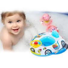 smoby siege gonflable bouee siege gonflable bebe achat vente jeux et jouets pas chers