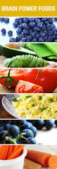 brain power 10 foods to eat today for a smarter tomorrow food