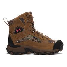 amazon best sellers best women u0027s hunting boots u0026 shoes