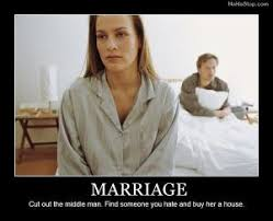 Funny Marriage Meme - funny marriage advice memes marriage best of the funny meme
