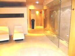 hotel chrys bolzano italy booking com