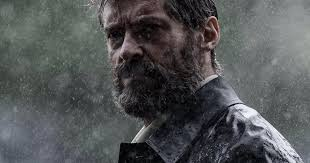 thatgeekdad movie review of logan an amazing send off and the