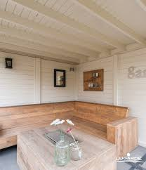 Wohnzimmer M El Hartmann Rustikal Stilvoll Klassisch Modern Skandinavisch Beim Anblick