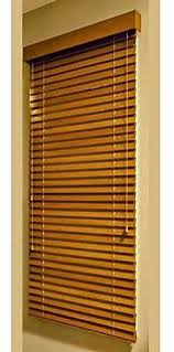 Window Blinds Prices In Nigeria