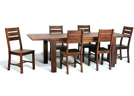 cheap dining table and chairs ebay ebay dining table and chairs oasis games