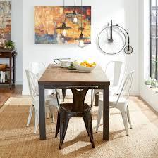 choosing an area rug tips for choosing an area rug h prall co