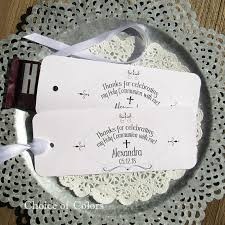 holy communion favors communion favors holy communion communion party