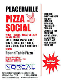 round table pizza placerville round table pizza placerville round table pizza inside round table