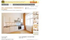 Schlafzimmer In Angebot Wohnungsbetrug Blogspot Com Alias Herr Klauser Mauro Wg 1