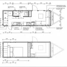 building a house plans tiny house plans with pictures new 2 bedroom on wheels modern