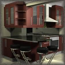 Interior Design Cupboards For Bedrooms Magicflame Kitchens Kitchen Cupboards Bedroom Cupboards