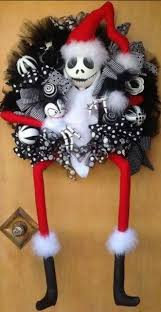 104 best the nightmare before christmas images on pinterest