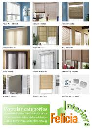 vertical blinds shades shutters drapes miami dade