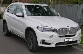 bmw jeep 2017 bmw x5 wikipedia