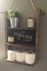 rustic bathroom ideas pinterest home decorations