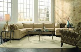 livingroom furniture sale mealey s furniture all the styles you for less