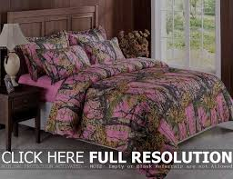 Camouflage Comforter Camouflage Bedding Queen Beds Decoration