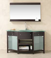 pictures of bathroom vanities and mirrors modern vanity mirrors modern bathroom vanities mirrors bathroom