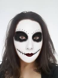 top halloween makeup top 7 lucky halloween makeup looks to try this year u2013 beauty blog
