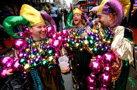 for mardi gras schedule of parades for mardi gras day in lake charles