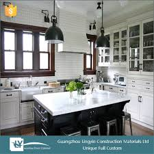 Kitchen Cabinet Factory Ghana Kitchen Cabinet Factory Ghana Kitchen Cabinet Factory