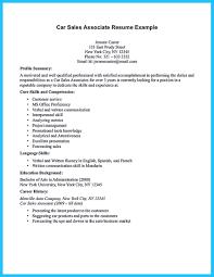 Job Description Of Sales Associate For Resume Custom Admission Paper Writing Website Uk Cover Letter For Food