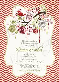 finding beauty in life christmas and holiday party invitations