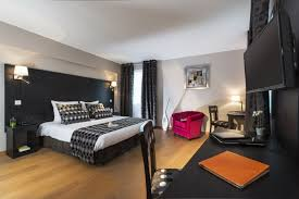 chambre nantes day room hotel nantes seven suites nantes centre hotel for