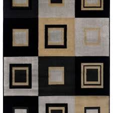 Prism 3 Piece Rug Set 30 Best Area Rugs Small Large And 3 Piece Sets Images On