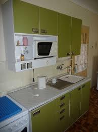 Washing Machine In Kitchen Design Green Wall Kitchen Table Sink Oven Stove Washing Machine Create