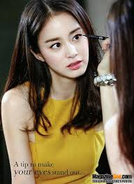 invisalign commercial actress 19 best kim tae hee images on pinterest korean actresses kim tae