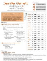 Ui Designer Resume Sample by Lovely Employment Cover Letter Template With No Experience Cover