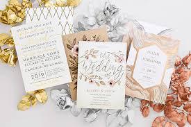 wedding invitations glasgow hd wallpapers cheap wedding invitations glasgow eemobilege ga