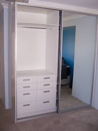 Flat Pack Kitchen Cabinets Perth Custom Wardrobes Perth Cabinet Blog