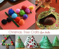 216 best christmas crafts for preschool images on pinterest