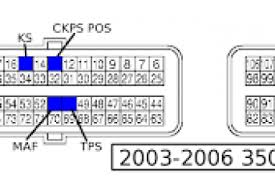 nissan 350z ecu wiring diagram wiring diagram