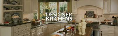 J K Kitchen Cabinets Organic Home Jkitchencabinets2you