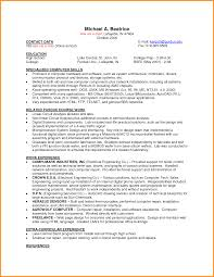 resume template for high students applying for college resume for part time job high student elegant exles