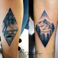 tattoo designs for couples best tattoo ideas gallery