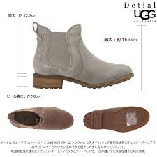 womens ugg bonham boots kutsunobrilliant rakuten global market ugg australia ugg