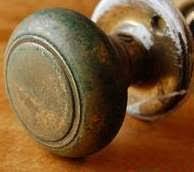 how to clean brass cabinet knobs cleaning tarnished metal door handles handles4doors