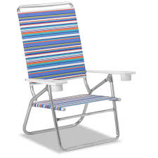 High Boy Chairs Beach Chairs Adjustable U0026 Folding Chairs Ultimate Patio