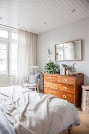 cool and collected bedroom makeover avenue lifestyle avenue
