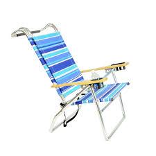 Amazon Beach Chair 100 Bjs Beach Chairs Furniture Tommy Bahama Chairs Beach